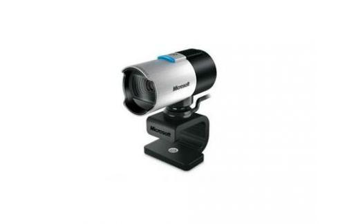 Веб-камера Microsoft LifeCam Studio USB Retail (Q2F-00018) Вэб-камеры