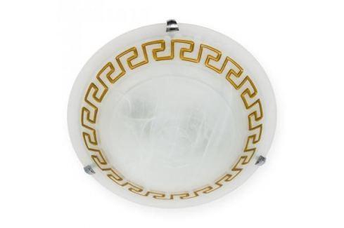 Потолочный светильник Toplight Gien TL9171Y-02BN Светильники потолочные