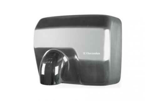 Сушилка для рук Electrolux EHDAN 2500 2500Вт Сушилки для рук