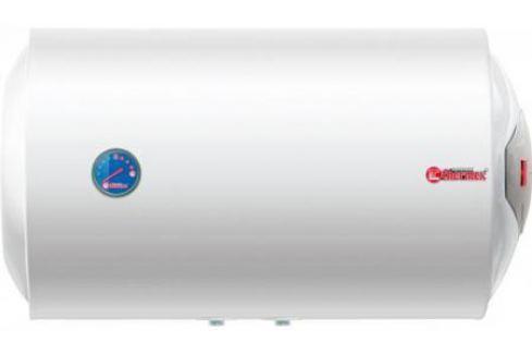 Водонагреватель накопительный Thermex Silverheat ERS 80 H 80л 1.5кВт белый Водонагреватели