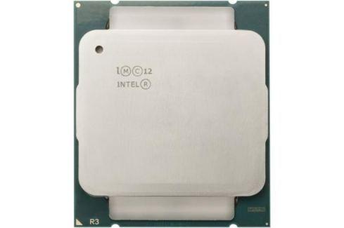 Процессор HP E5-2630v4 2.2GHz 20Mb LGA2011-3 817933-B21 Серверные процессоры