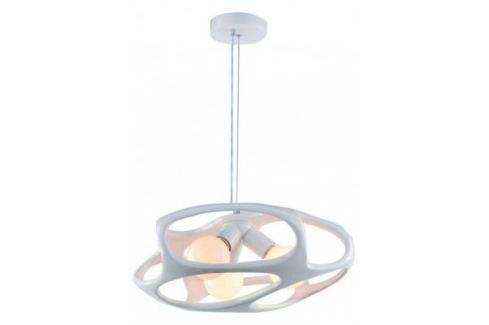 Подвесная люстра Arte Lamp Mars A3003SP-3WH Люстры подвесные