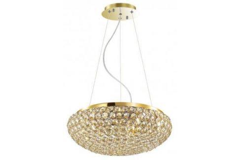 Подвесной светильник Favourite Sunshine 1691-7P Светильники подвесные