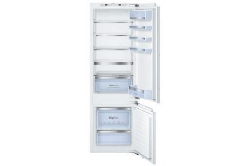 Холодильник Bosch KIS87AF30R белый Встраиваемые холодильники