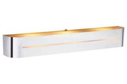 Настенный светильник Arte Lamp Cosmopolitan A7210AP-3CC Светильники настенные