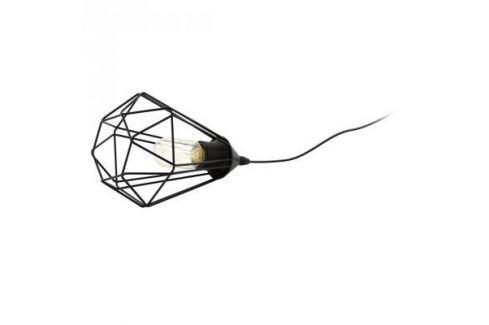 Настольная лампа Eglo Tarbes 94192 Декоративные