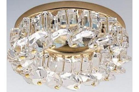 Встраиваемый светильник Lightstar Rocco 030502 Светильники встраиваемые