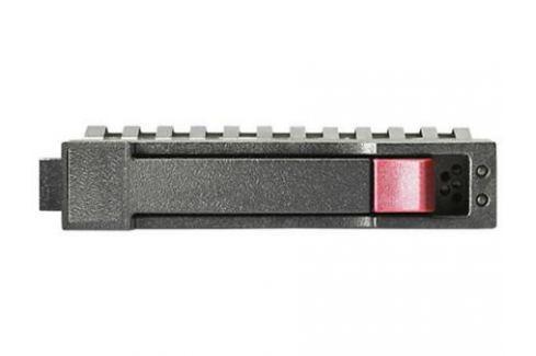 """Жесткий диск SSD 2.5"""" 240Gb HP SATAIII 756651-B21 Серверные жесткие диски"""