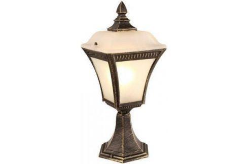 Уличный светильник Arte Lamp Memphis A3161FN-1BN Ландшафтные