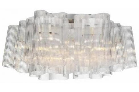 Потолочная люстра ST Luce Aria SLE116.102.07 Люстры потолочные