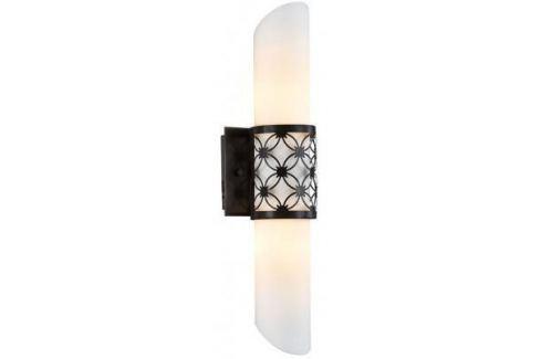 Настенные светильники Maytoni Venera H260-02-N Светильники настенные