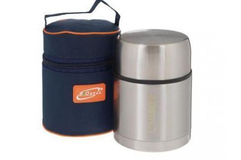 Термос BIOSTAL NRP-700 0.7л Термосы, термокружки и сумки-термосы