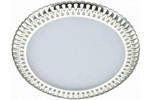 Встраиваемый светодиодный светильник Novotech Sade 357371 Светильники встраиваемые
