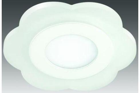 Встраиваемый светильник Novotech Lago 357317 Светильники встраиваемые
