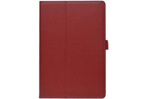 """Чехол IT BAGGAGE для планшета Lenovo Idea Tab A10-70 A7600 10"""" искуственная кожа красный ITLNA7602-3 Чехлы для планшетов"""