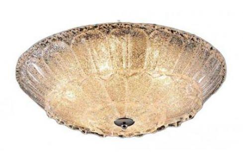 Потолочный светильник Lightstar Zucche 820244 Светильники потолочные