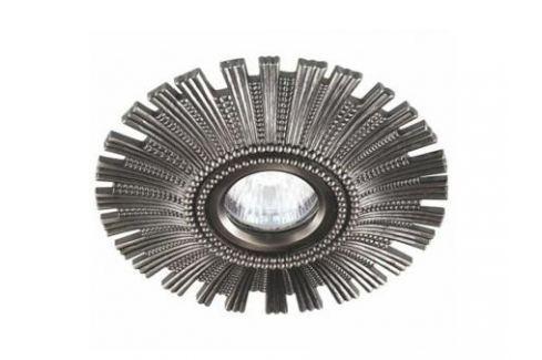 Встраиваемый светильник Novotech Vintage 369973 Светильники встраиваемые