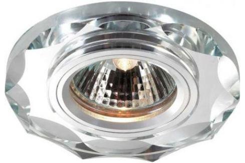 Встраиваемый светильник Novotech Mirror 369762 Светильники встраиваемые