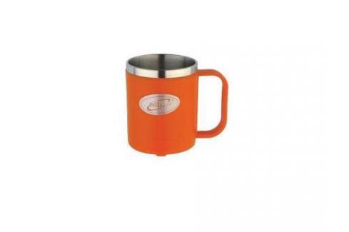 Термокружка BIOSTAL NE-200 0.2л оранжевый Термосы, термокружки и сумки-термосы