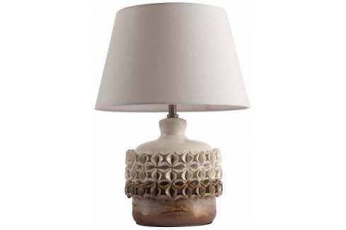 Настольная лампа ST Luce Tabella SL995.504.01 Декоративные