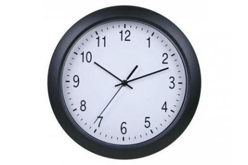Часы настенные Бюрократ WallC-R02P 812696 Техника для дома