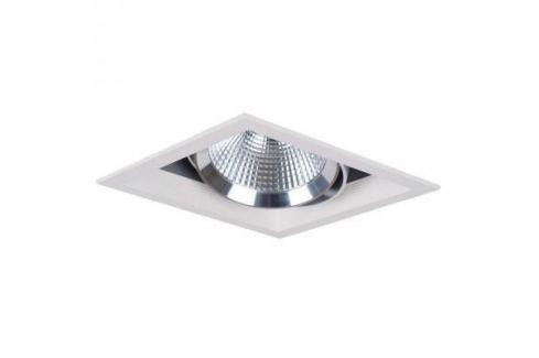 Встраиваемый светильник Donolux DL18485/01WW-SQ Светильники встраиваемые
