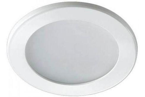 Встраиваемый светильник Novotech Luna 357169 Светильники встраиваемые