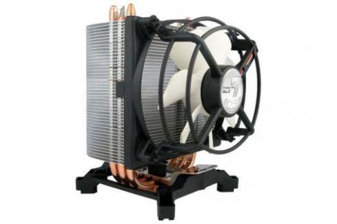 Кулер для процессора Arctic Cooling Freezer 7 Pro Rev 2 Socket 775/1156/1155/1366/АМ3/АМ2 Охлаждение для процессоров