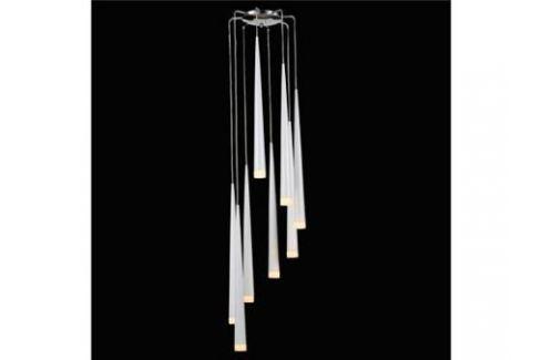 Подвесная люстра Lightstar Meta Duovo 807086 Люстры подвесные