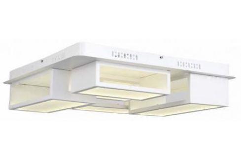 Потолочный светодиодный светильник ST Luce Mecano SL934.502.05 Светильники потолочные