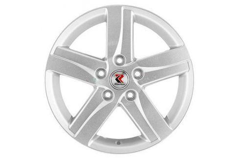 Диск RepliKey Toyota Corolla/Camry RK L21E 6.5xR16 5x114.3 мм ET45 S Диски