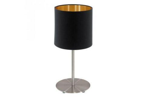 Настольная лампа Eglo Pasteri 95729 Декоративные