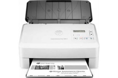Сканер HP Scanjet Enterprise Flow 7000 S3 L2757A Сканеры