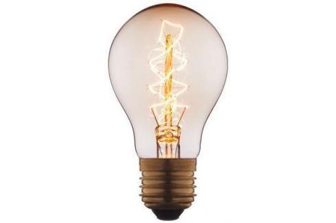 Лампа накаливания груша Loft IT 1004-C E27 60W Лампы накаливания