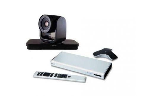 Видеоконференцсвязь Polycom RealPresence Group 500-720p 7200-64510-114 Аудио-видеоконференции и конгресс оборудование