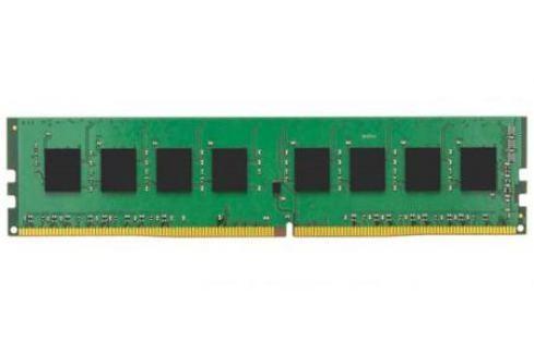 Оперативная память 8Gb PC4-17000 2133MHz DDR4 DIMM Hynix H5AN8G8NMFR-TFC Оперативная память для компьютера