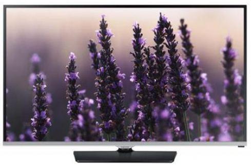 Телевизор Samsung UE22H5000AK Телевизоры