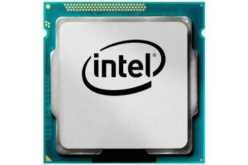 Процессор Intel Celeron G1820 2.7GHz 2Mb Socket 1150 OEM Процессоры