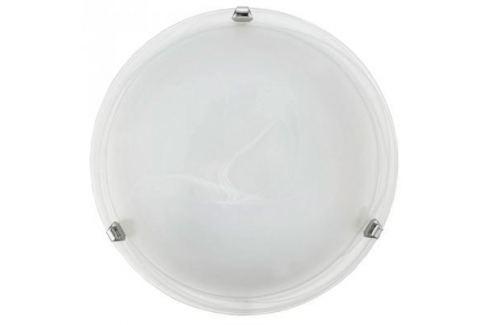Потолочный светильник Eglo Salome 7186 Светильники потолочные