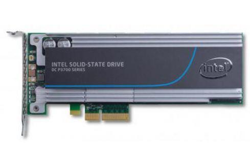 Твердотельный накопитель SSD PCI-E 1.6Tb Intel P3700 Read 2800Mb/s Write 1900Mb/s SSDPEDMD016T401 933090 SSD диски