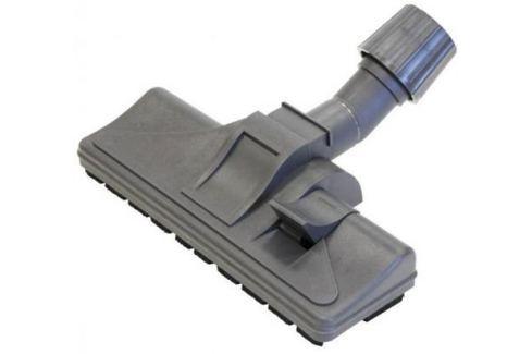 Насадка Filtero FTN 06 универсальная Аксессуары для пылесосов