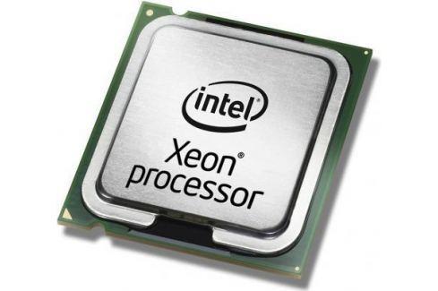 Процессор Lenovo Xeon E5-2630v4 25Mb 00YJ198 Серверные процессоры