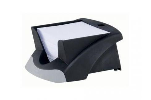 Подставка Durable для бумаг 0.9х0.9см 500л черный 771401 Лотки и подставки
