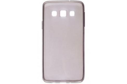 Чехол для Samsung Galaxy A5 AUZER GSGA 5 TPU Чехлы для смартфонов