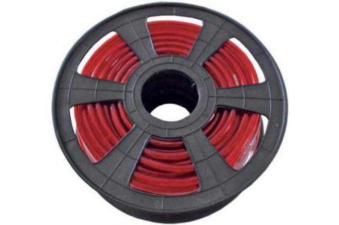 Гирлянда электр. дюралайт, красный, круглое сечение, диаметр 12 мм, 50 м, 3-жильный, 1500 ламп Гирлянды электрические