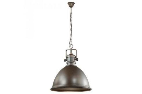 Подвесной светильник Odeon Talva 2900/1A Светильники лофт