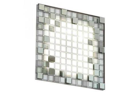 Настенный светильник Lussole Lgo LSN-5202-01 Люстры подвесные