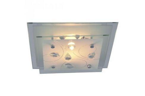 Потолочный светильник Arte Lamp A4058PL-1CC Светильники потолочные