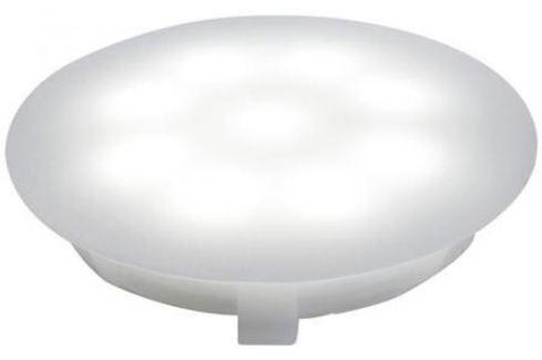 Ландшафтный светодиодный светильник Paulmann UpDownlight 98758 Ландшафтные