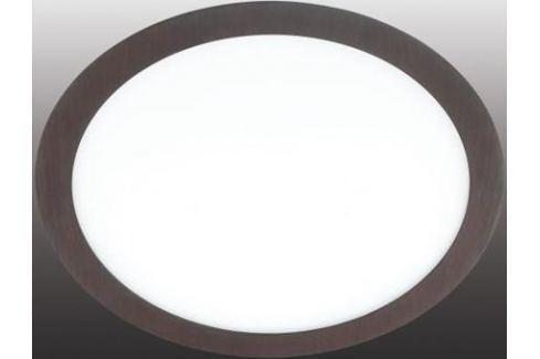 Встраиваемый светильник Novotech Lante 357298 Светильники встраиваемые